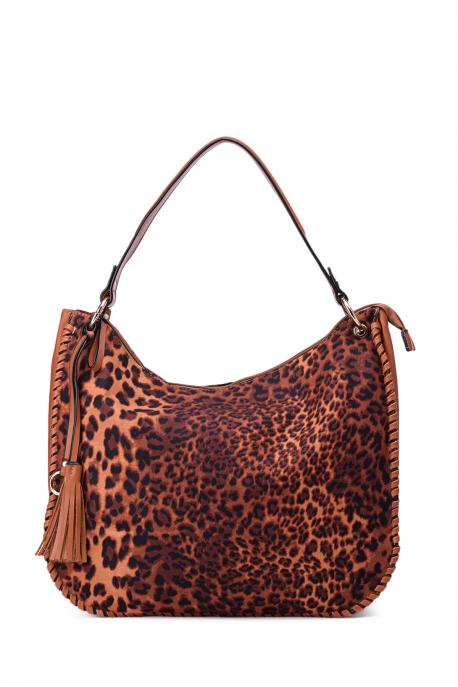 B8039L-21 synthetic handbag