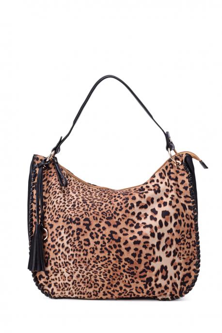 B8039L-21-N synthetic handbag