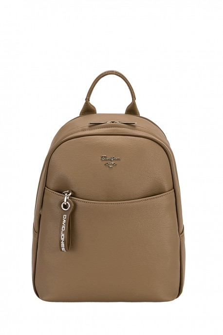 DAVID JONES 6618-3 backpack