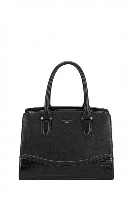 DAVID JONES CM6307 handbag