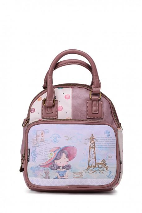 Sweet & Candy C-055-21B handbag