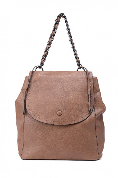 5107 synthetic backpack