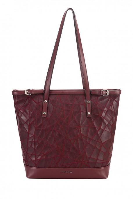 DAVID JONES CM6293 handbag