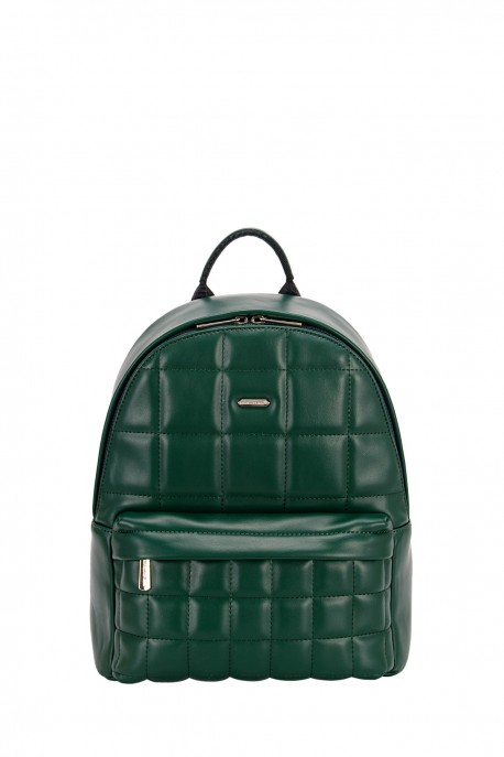 DAVID JONES 6642-2 backpack