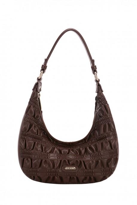 DAVID JONES CM6295 handbag