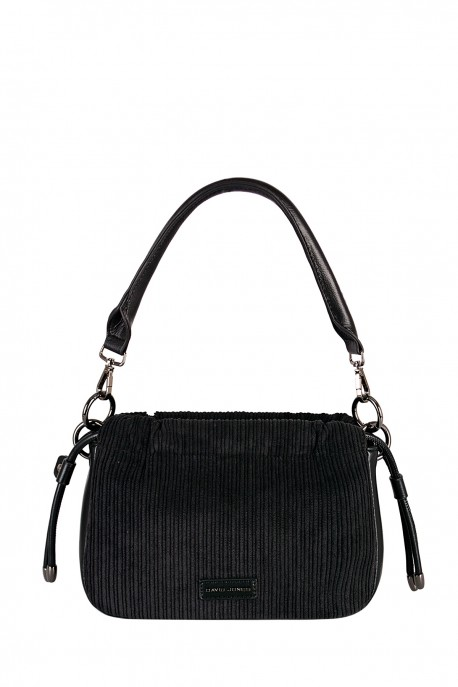 DAVID JONES 6664-1 handbag