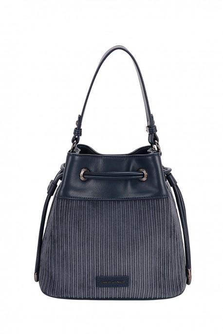 DAVID JONES 6664-2 handbag