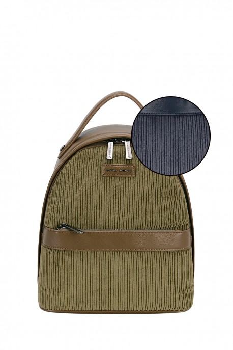DAVID JONES 6664-3 backpack