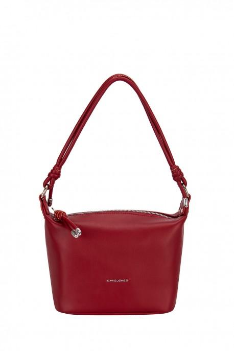 DAVID JONES CM6261 handbag