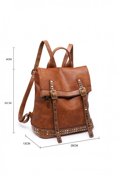 1230 Synthetic backpack