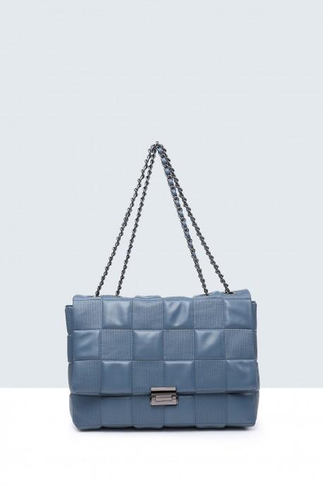 5126 synthetic handbag