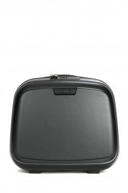 E2114 Vanity Case Classique - ELITE PURE MATE