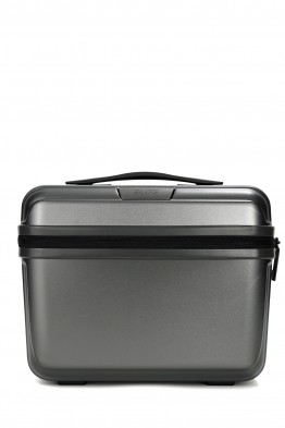 E2115 Vanity case toploader PURE MATE