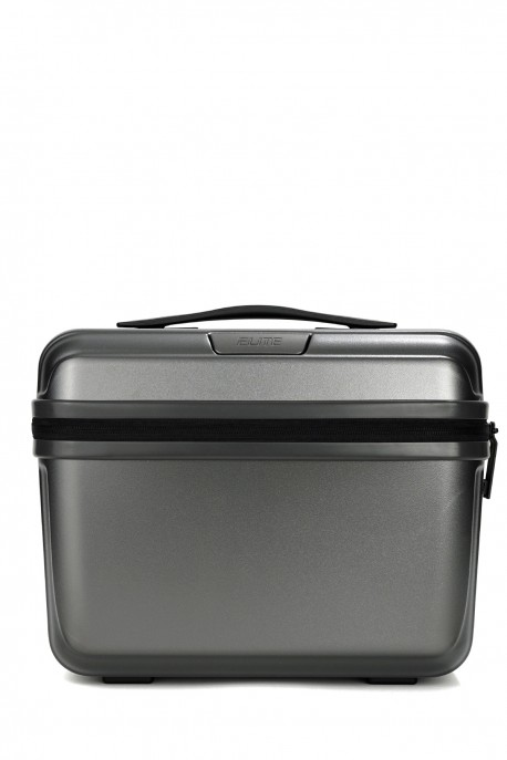 E2115 Vanity case toploader PUR MATE