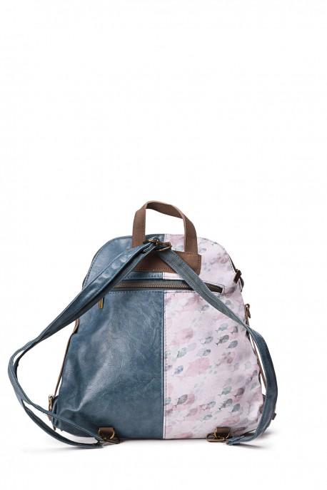 Sweet & Candy B-832-21B backpack