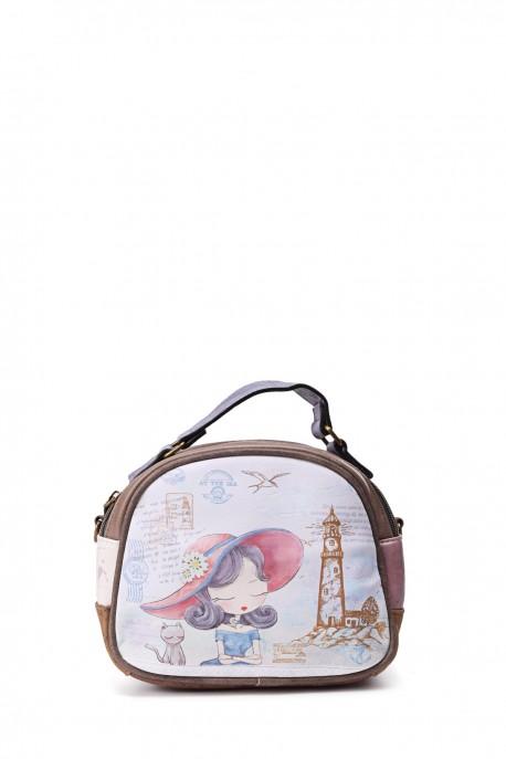 Sweet & Candy B-838-21 Crossbody bag