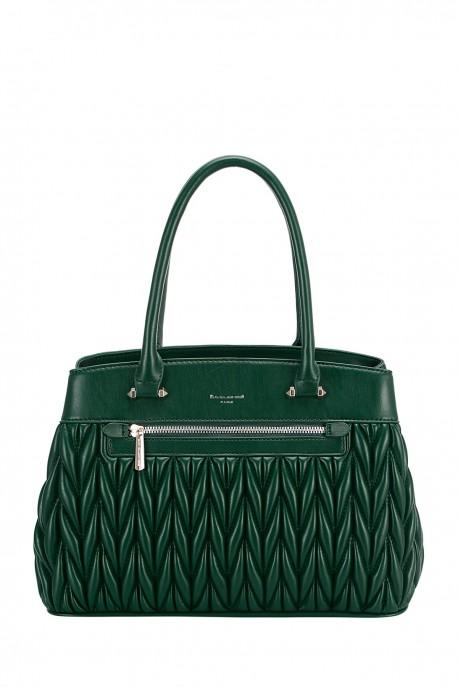 DAVID JONES 6637-7 handbag