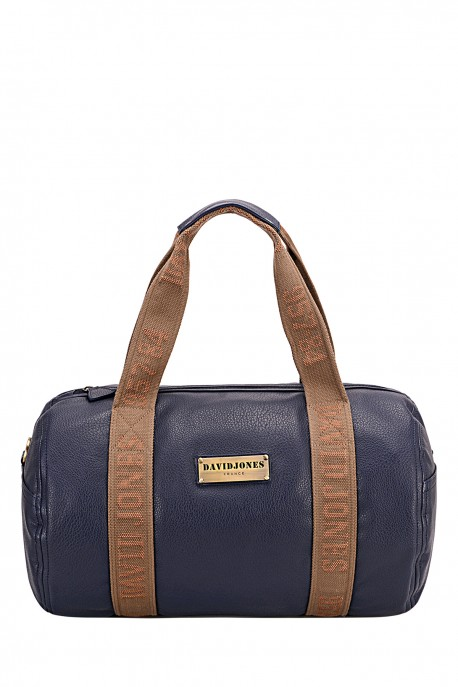 David Jones CM0045-21 Duffel bag