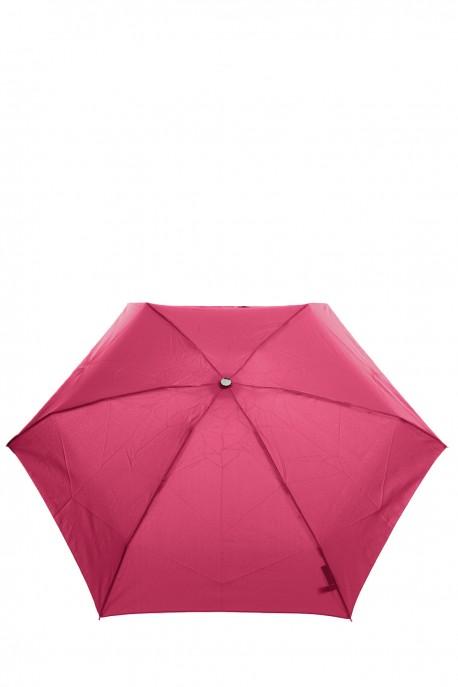 127W Neyrat Open Close umbrella
