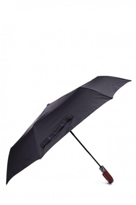 493 Neyrat Open Close umbrella