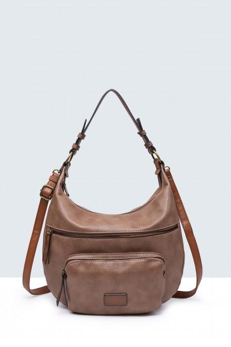 5110 synthetic handbag
