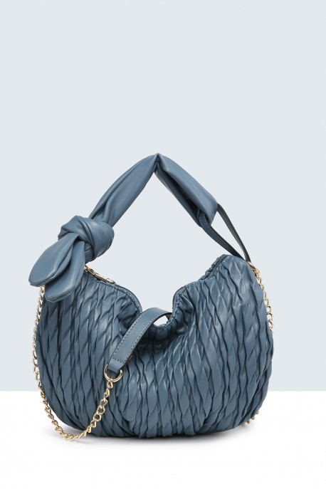 6202 synthetic handbag