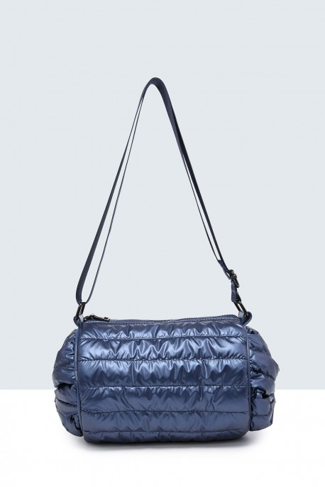 28125 synthetic handbag