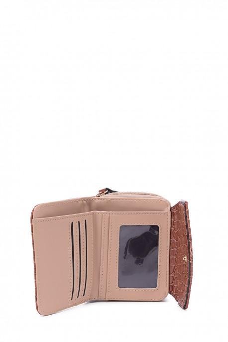 BG4190 Synthetic Wallet