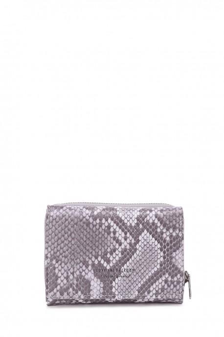 BG5247 Synthetic Wallet