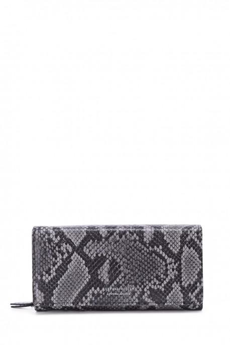 BG5242 Synthetic Wallet