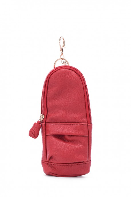 BG8042 Pen pouch