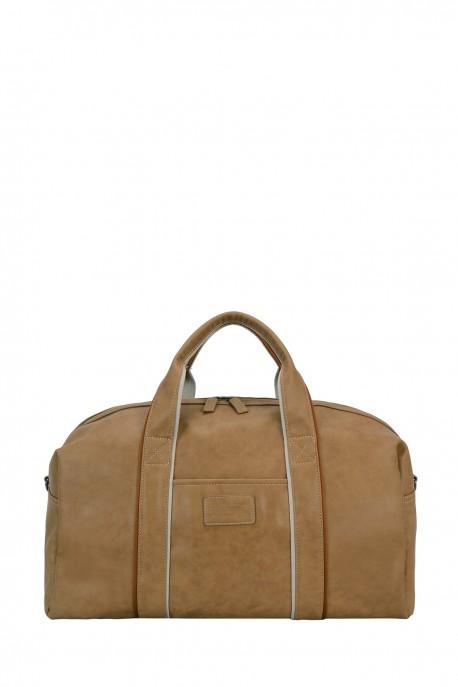 DAVID JONES 5917-1 weekender bag