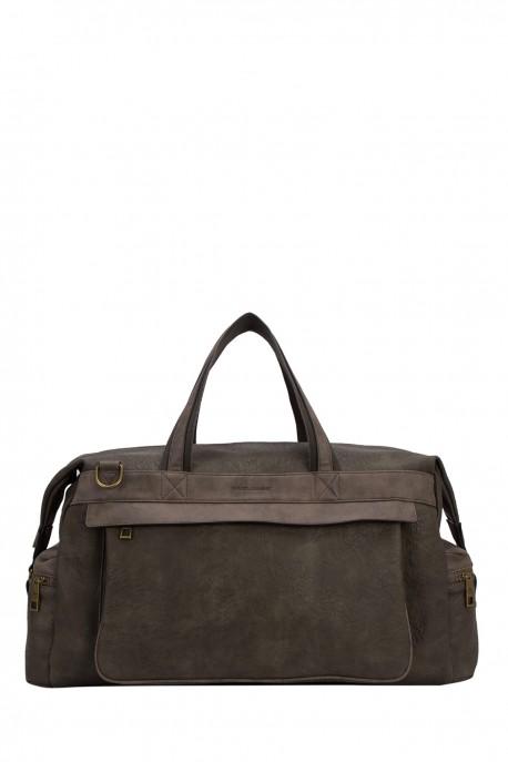 DAVID JONES CM0798 weekender bag