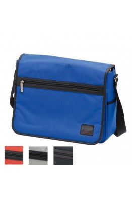 York 260270 Messenger bag