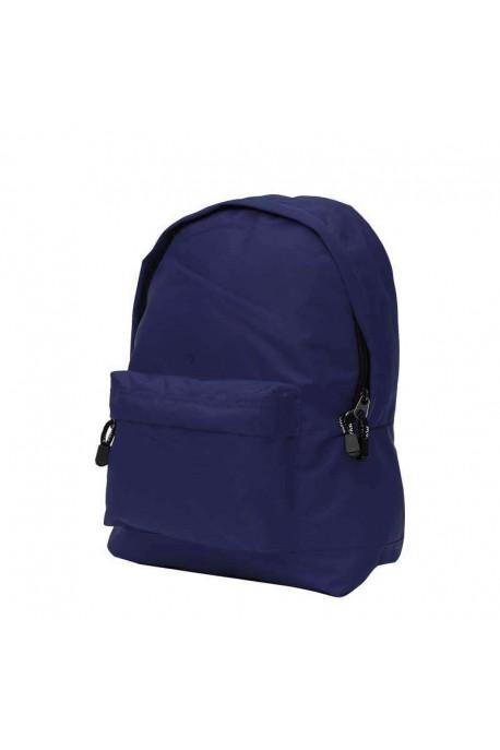 Backpack Elite 9653