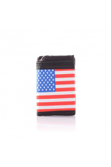 Synthetic Wallet 0300-250-US