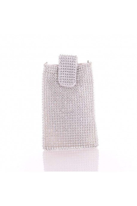 Pochette strass pour iphone 5 iphone 6 iphone 6 Plus