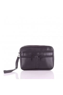 KJ308 Lamb leather crossbody bag