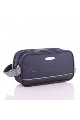 E3601 Toiletry pouch