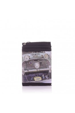yw9527 Boy Wallet