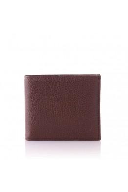 """Leather Card Holder 535273 """"La Sellerie Française"""""""