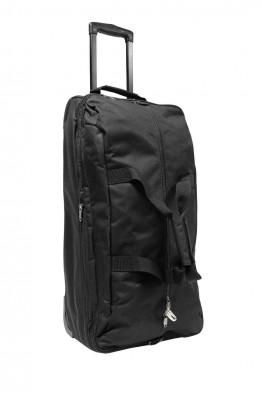 Trolley bag E6709