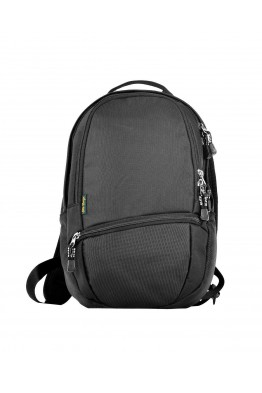 1831 Laptop backpack 13.3""