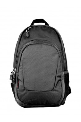 1832 Laptop backpack 15.6""