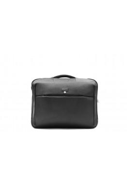 3813 Colth cover case Elite