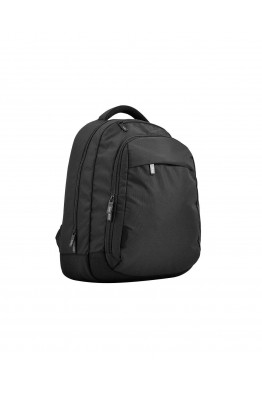 4631 Laptop backpack 14""