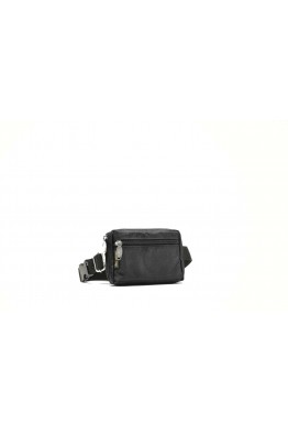 5282 Blet pouch
