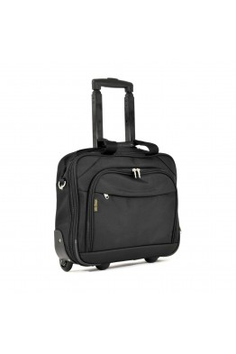 Elite 6130 Laptop trolley case 15.6""