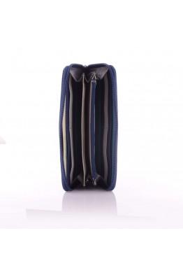 FA906 Compagnon cuir Fancil