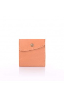pm-prt001Leather Purse